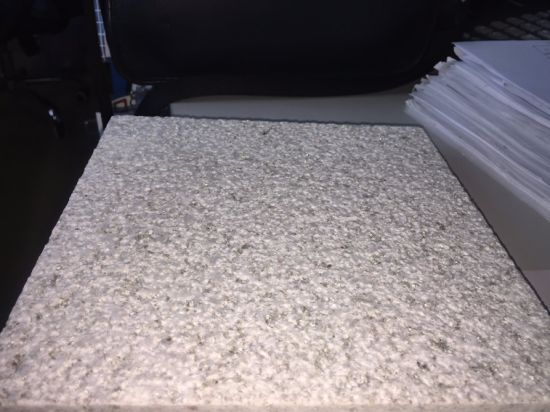 China New Product White Granite Stone Floorflooring Tilewall