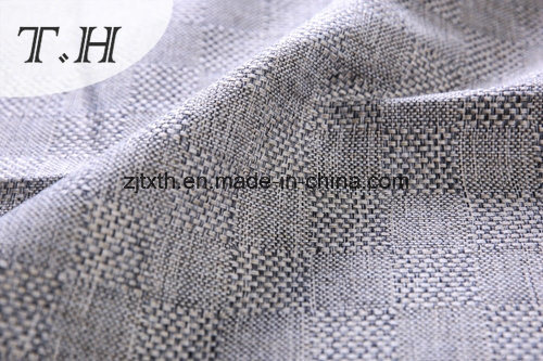 2017 Linen Upholstery Fabric for Europe Clients Especially pictures & photos