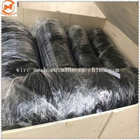 X-Tend Stainless Steel Cable Rope Mesh for Zoo Fence