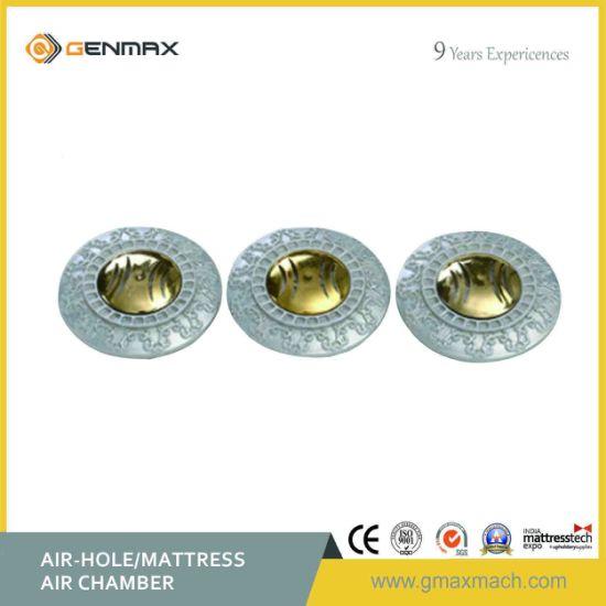 Agujero De Aire Mattress Accessory Air Hole