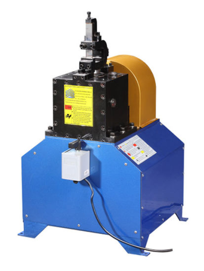 Automatic Steel Wire Mesh Trimming Machine (CE, CCC, UL, ISO)