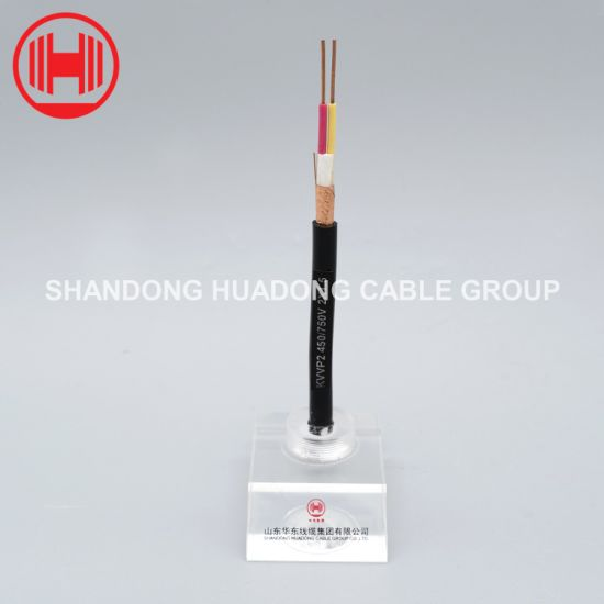 1.5 2.5 4 6 10 16 20 25 mm2 PVC Insulated Single Copper Electric Wire