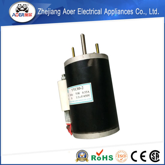 IP Power Saving Motor Made in China pictures & photos