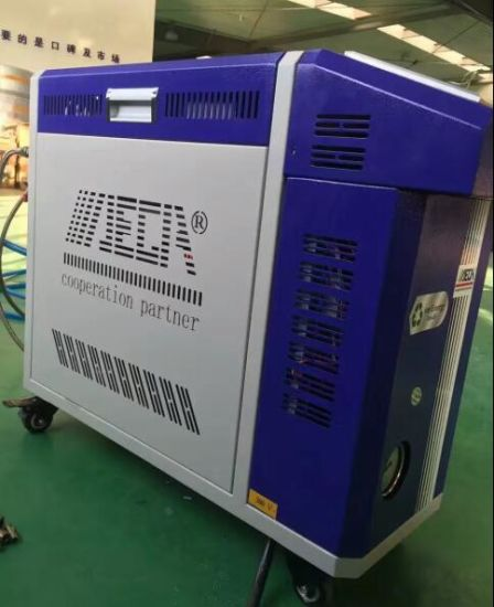 New Type Mold Temperature Controller Machine pictures & photos