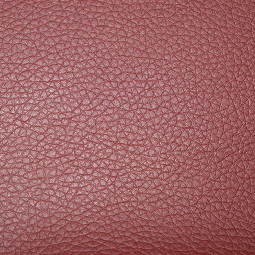 New Design Sofa Material Pu Leather For Upholstery Hst113