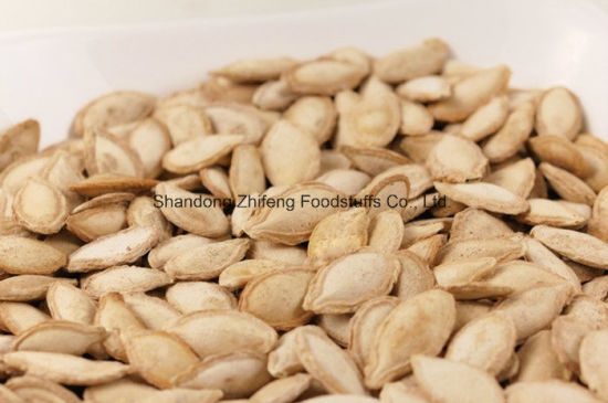 2017 Fresh Pumpkin Seeds with Best Quality and Price