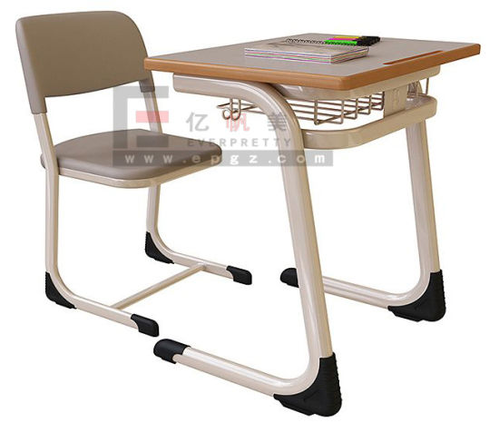 Miraculous China Hot Selling Adjustable Student Desk Chair Single Study Gmtry Best Dining Table And Chair Ideas Images Gmtryco