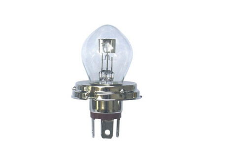 Motorcycle Part Head Light Bulb B35 pictures & photos