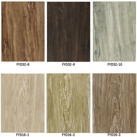 Best Price Wpc Vinyl Floor Tiles Flooring Planks
