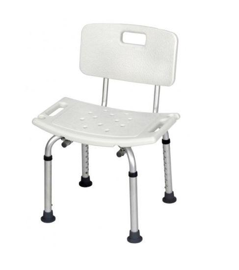bath seats for seniors