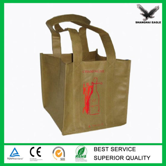 26997131910 China Custom Cheap Non Woven Polypropylene Tote Bag Wholesale ...