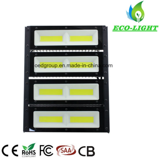 IP67 LED Tunnel Lighting LED Tunnel Light 200W