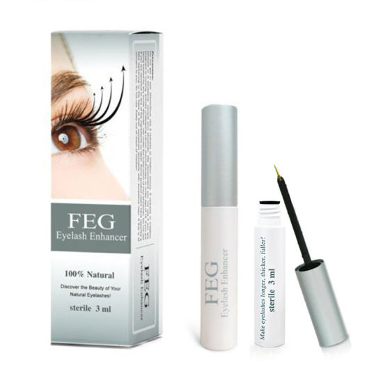 5c8d42311bd Hot Selling Eyelash Growth Serum Eyelash Growth Liquid Eyelash Enhancer  Makeup Nutritious Growth Treatments Lengthening Longer