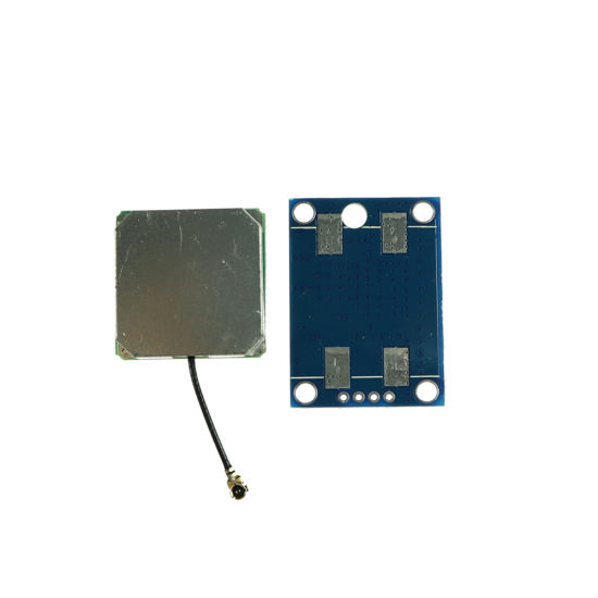 China Gy-Neo6mv2 GPS Module Aircraft Flight Controller for