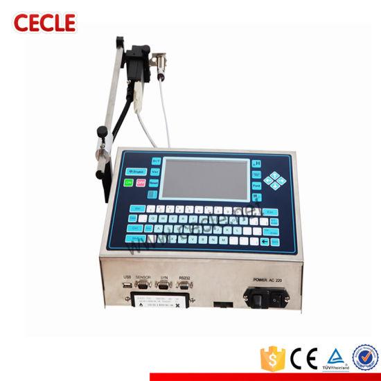 Code dating equipment