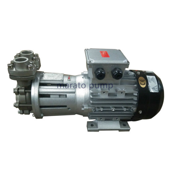 China 0.5kw Hot Water Steam Generation Pump for Boiler - China Mould ...