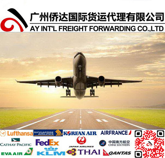 Fast Logistics Shipping From Shenzhen to Dubai by Air pictures & photos