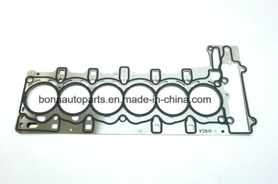 China High Quality BMW Engine M50 M52 M54 N46 N52 N54 Head Gasket