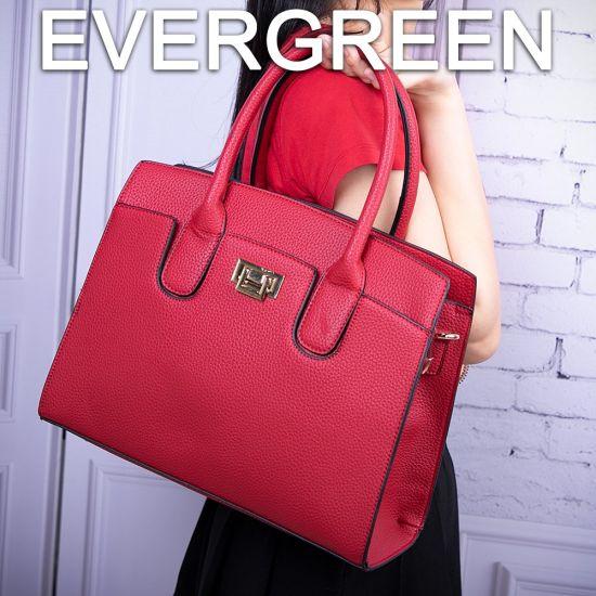 7f5d2d2526f1 Wholesale Designer Handbags Ladies Bags Classical Women Tote Bag in China  Sh388