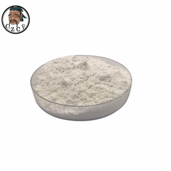 China 99 Purity Api Powder Domperidone For Antiemetic Cas 57808 66