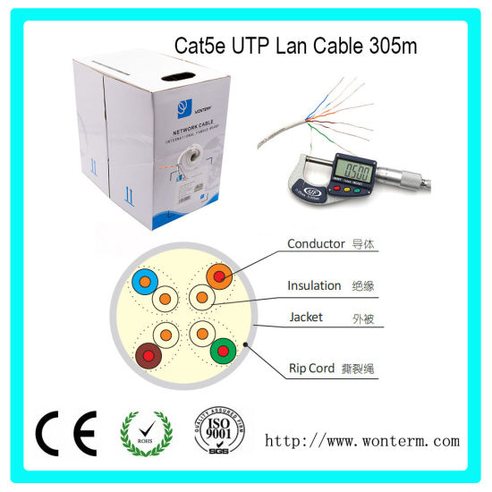 Cat5e Wiring Home Internet - Schematic Diagrams