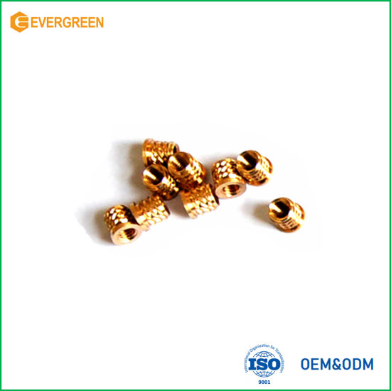 OEM ODM CNC Machining Parts for Auto Parts