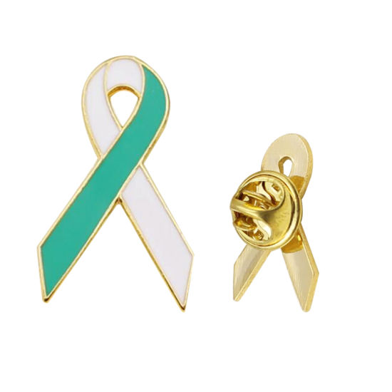 Factory Price Customized Metal Pin Badges for Souvenir (BD03-C)