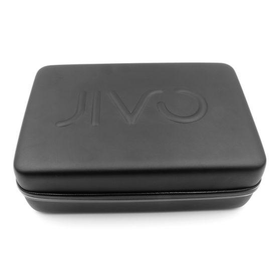 Custom Gopro Waterproof Camera Case in Large Size