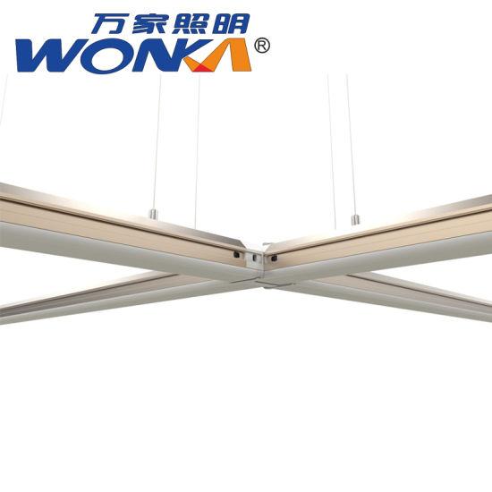 Linear Lighting Fixture Led Light