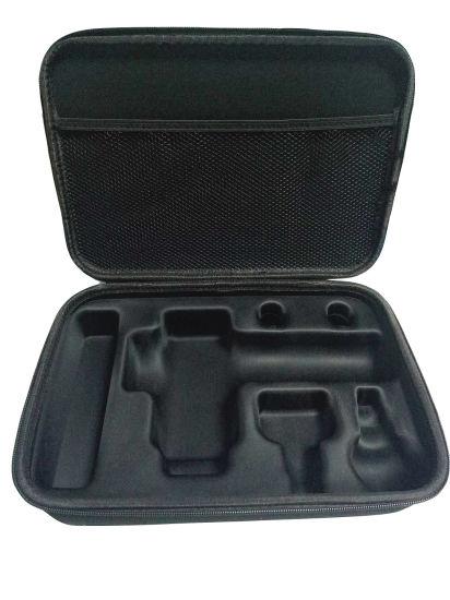 Image result for massage gun carrying case
