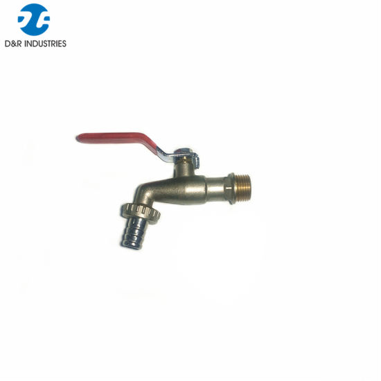 Tap Brass Metal for Water