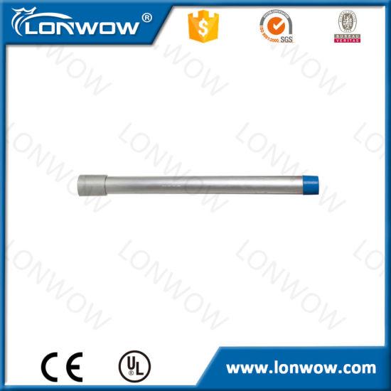 1/2 Inch Aluminum Conduit Prices
