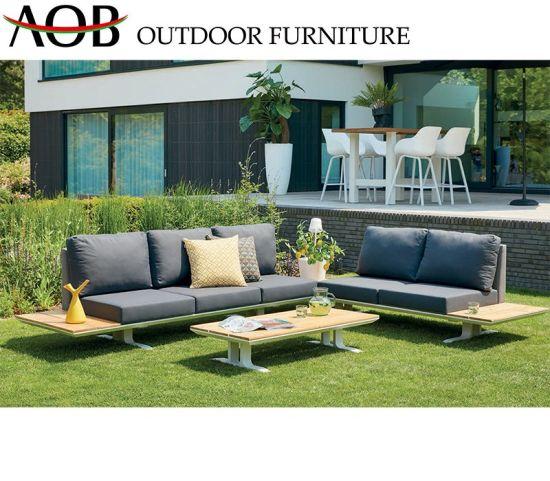 Astounding Wholesale Contemporary Outdoor Hotel Garden Furniture Lobby Sets Corner Sofa Alphanode Cool Chair Designs And Ideas Alphanodeonline