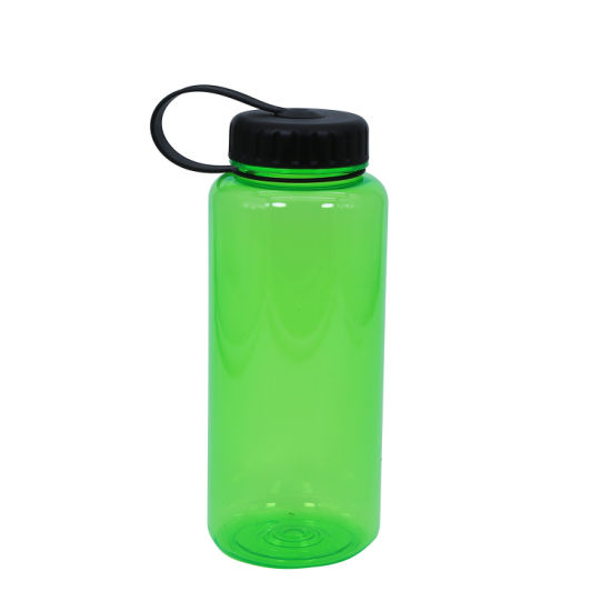 China Fashion Designer Excellent Material 500ml Bpa Free Reusable Water Bottles W Dust Cover China Fashion Designer Excellent Material 500ml And Bpa Free Reusable Water Bottles W Dust Cover Price