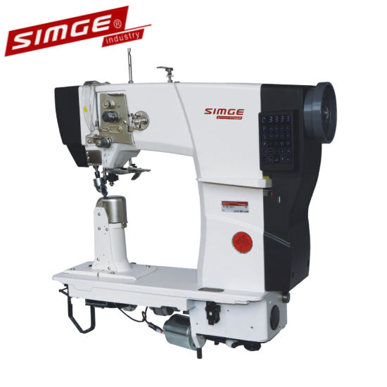 S7 Industrial Shoe Sewing Machine