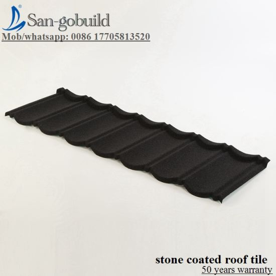 China Decras Stone Coated Roofing Sheets Prices In Ghana Building Material Aluminum Zinc Stone Coated Metal Roofing Tile For Africa Market China Roofing Sheets Prices In Ghana Stone Coated Roof Sheet