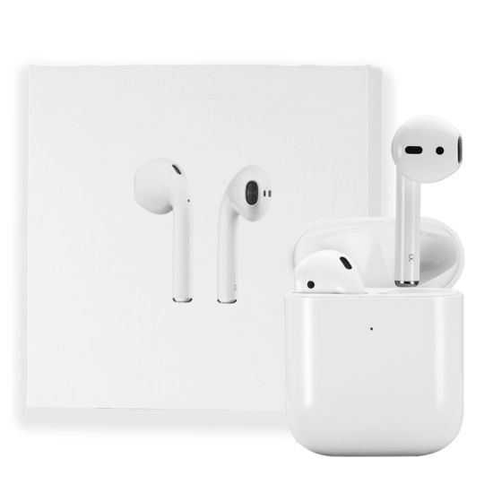 China Original Bluetooth Earphone 5 0 Tws Wireless Earbuds I11 I12 For Apple Iphone Mini Earpods Audifonos Earphone China Wireless Earbuds And Bluetooth Earbuds Price