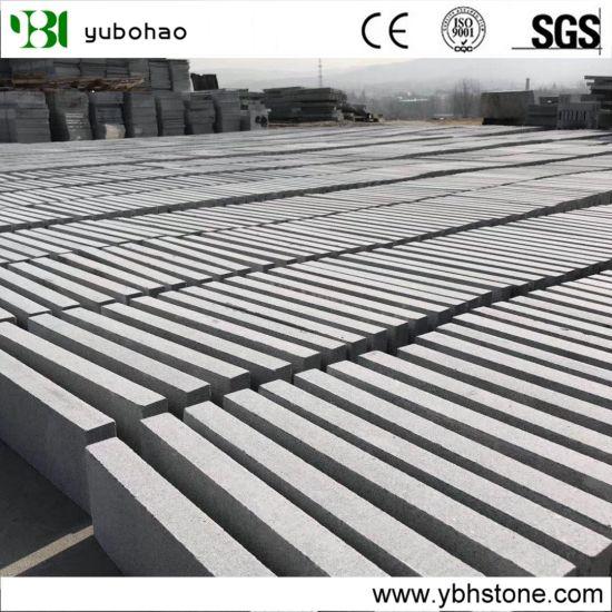G633 Granite Stone/Cheap White Granite for Wall Tile/Flooring Tile