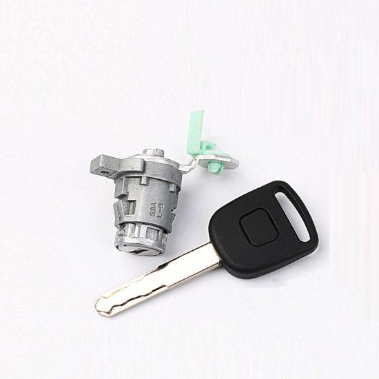Car Security Lock Auto Parts Honda CRV Right Door Lock