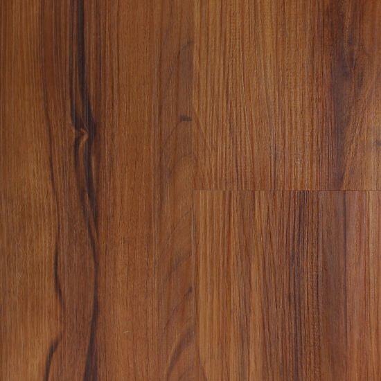 China Floating Cheap Commercial Wooden Lvt Flooring Vinyl Plank