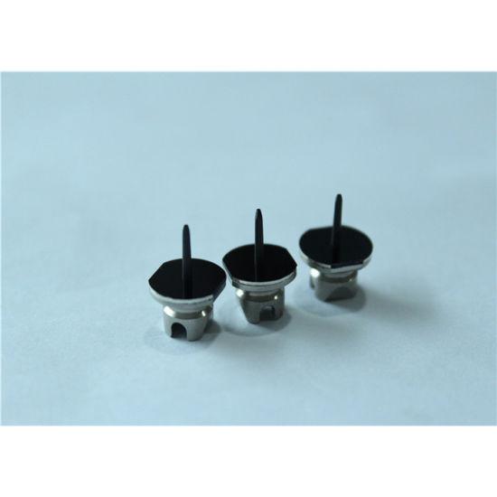 N610040787AA Cm602 226CS SMT Nozzle for SMT Machine