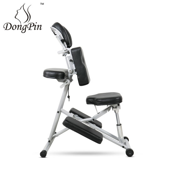 Strange China Tattoo Chair Hydraulic Tattoo Arm Rest Furniture Pabps2019 Chair Design Images Pabps2019Com