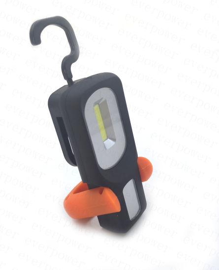China Best Usb Rechargeable Flexible Magnetic Led Work Lamp China Led Work Light Led Inspection Light