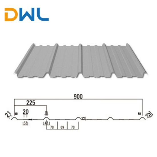 China Bangladesh Metal Roofing Sheet Roof Tiles Sheet Metal Price China Bangladesh Metal Roofing Sheet Metal Roofing Sheet