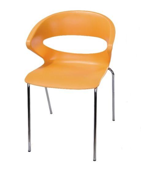 Super Classical Fancy Outdoor Plastic Chair Fecn378 Uwap Interior Chair Design Uwaporg