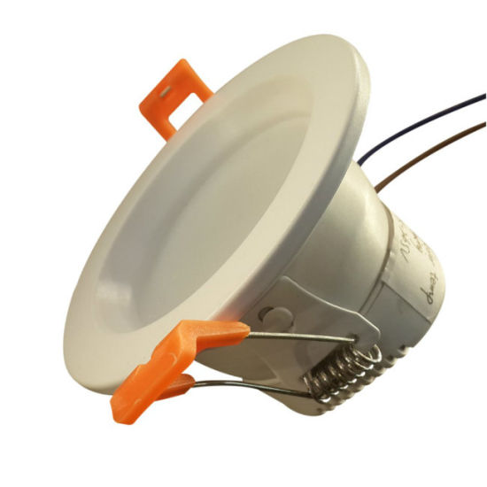 Osram 5630 LED Ceiling Light 50000 Hours pictures & photos