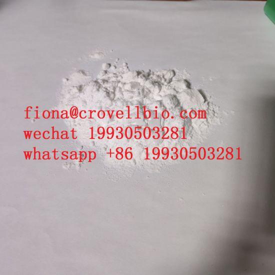 China Sarms Testolone Rad140 CAS 118237-47-0 - China Rad140