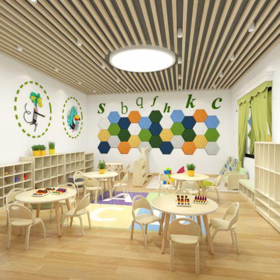 China School Classroom Furniture For Pre School China School Classroom Furniture Classroom Furniture,Backyard Kitchen Designs Photos
