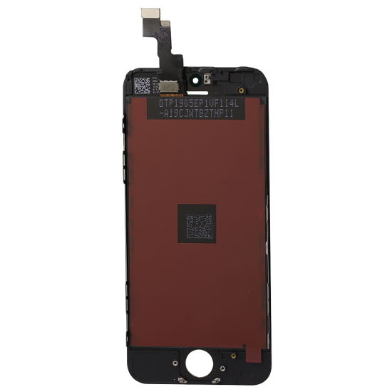 Wholesale Mobile Phone LCD Panel for iPhone 5s Screen Display