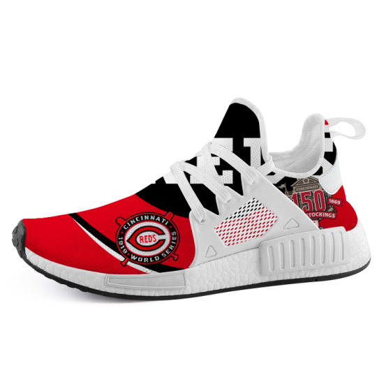 Own Fashion Sneakers Running Shoes